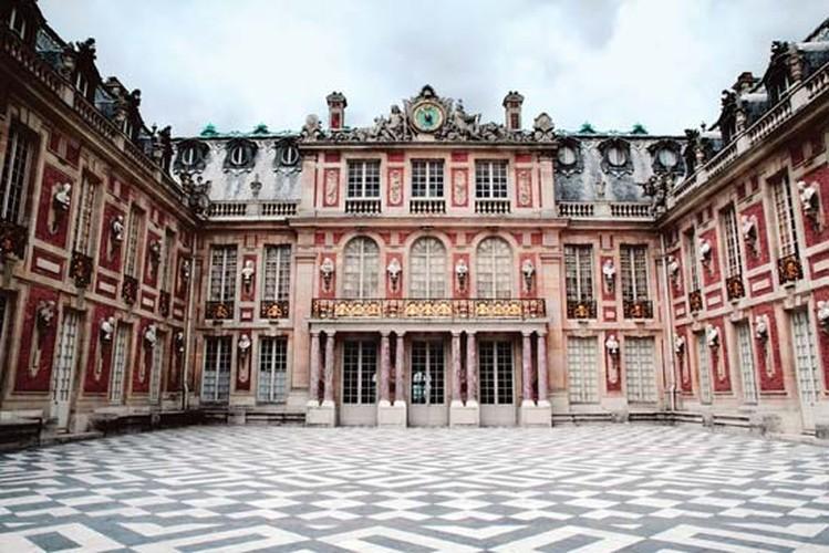Giai ma bi mat it biet ve cung dien Versailles noi tieng-Hinh-3
