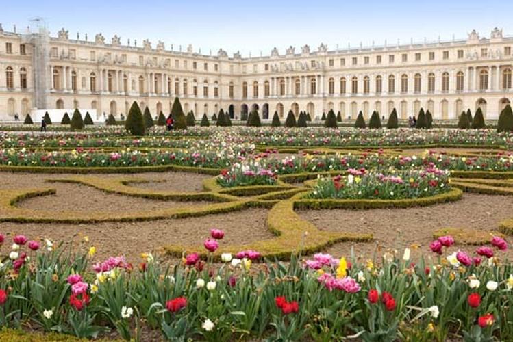Giai ma bi mat it biet ve cung dien Versailles noi tieng-Hinh-7