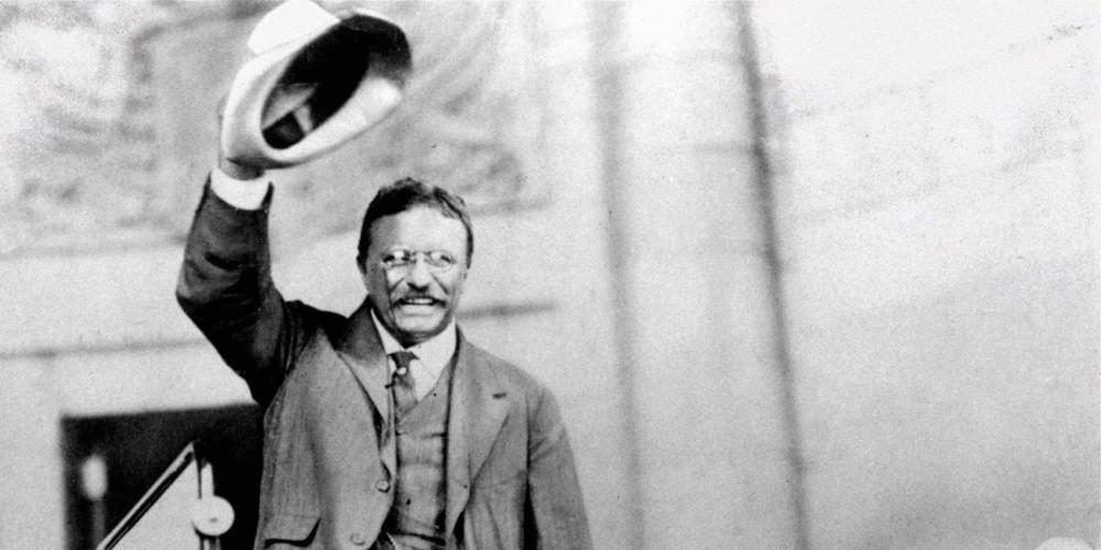 Tong thong Theodore Roosevelt bi am sat nam 1912 the nao?-Hinh-5