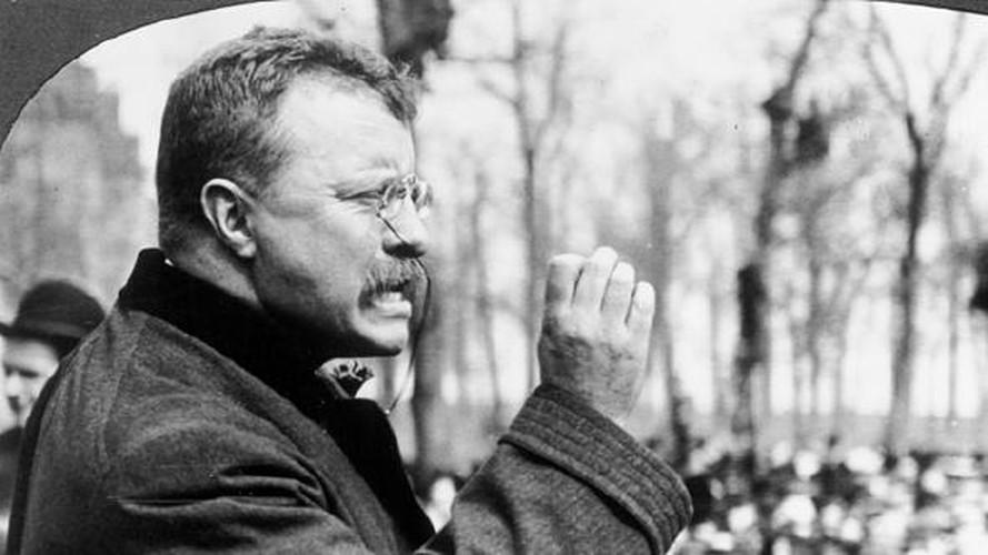 Tong thong Theodore Roosevelt bi am sat nam 1912 the nao?-Hinh-7