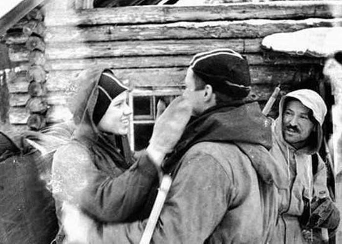 Su that gay soc ve tham kich deo Dyatlov nam 1959-Hinh-5
