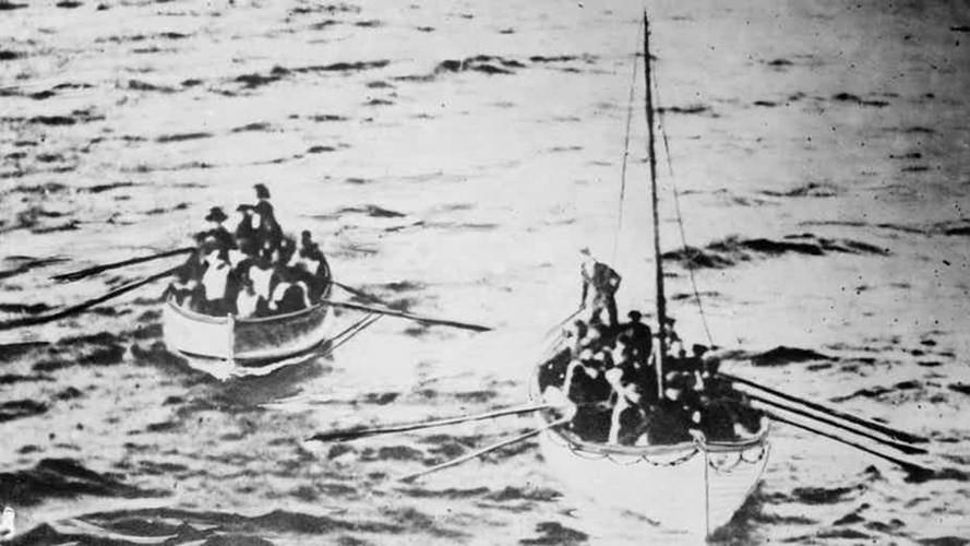 Tiet lo buc thu viet 1 ngay truoc khi tau Titanic chim-Hinh-10