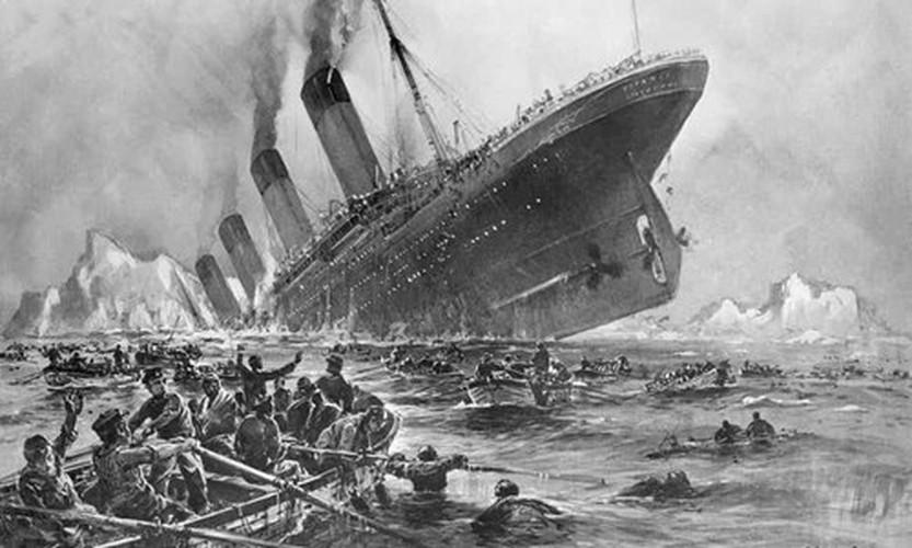 Tiet lo buc thu viet 1 ngay truoc khi tau Titanic chim-Hinh-8