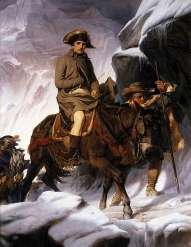 Hoang de Napoleon Bonaparte bi luu day tren dao St. Helena the nao?-Hinh-10