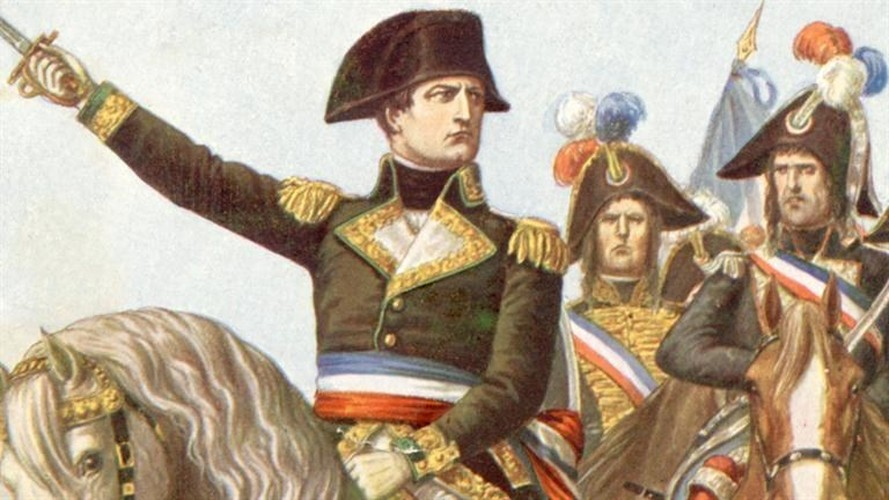 Hoang de Napoleon Bonaparte bi luu day tren dao St. Helena the nao?-Hinh-6