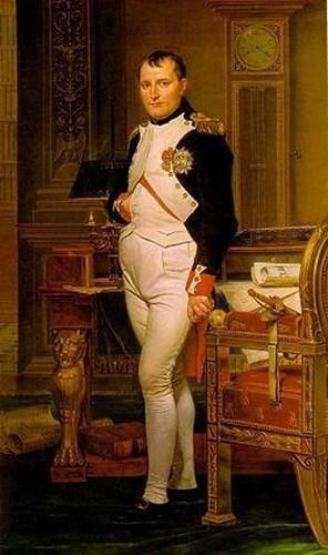 Hoang de Napoleon Bonaparte bi luu day tren dao St. Helena the nao?-Hinh-7