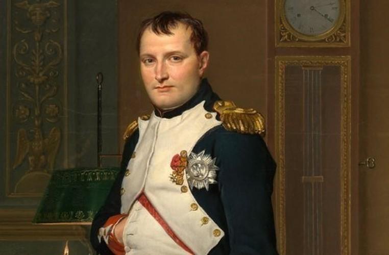 Nhung su that thu vi ve hoang de Napoleon Bonaparte-Hinh-10