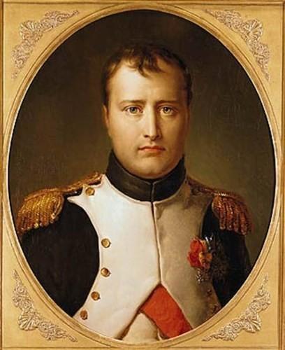Nhung su that thu vi ve hoang de Napoleon Bonaparte-Hinh-6