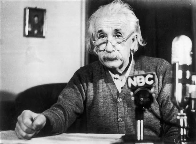 Bi quyet song hanh phuc cua thien tai Albert Einstein-Hinh-4