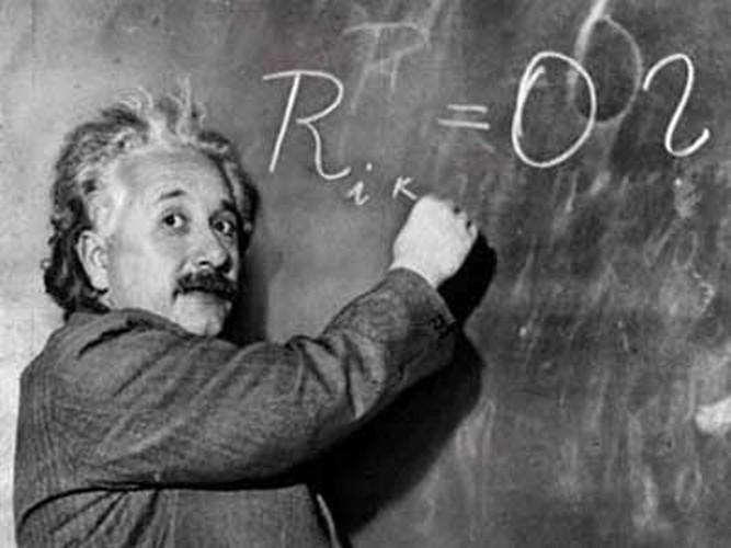 Bi quyet song hanh phuc cua thien tai Albert Einstein-Hinh-5