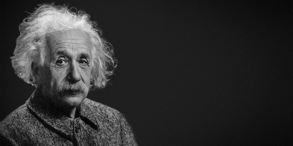 Bi quyet song hanh phuc cua thien tai Albert Einstein-Hinh-6