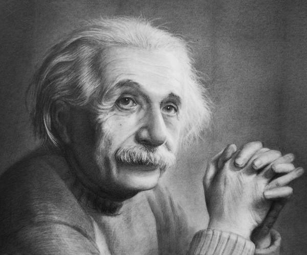Bi quyet song hanh phuc cua thien tai Albert Einstein-Hinh-7