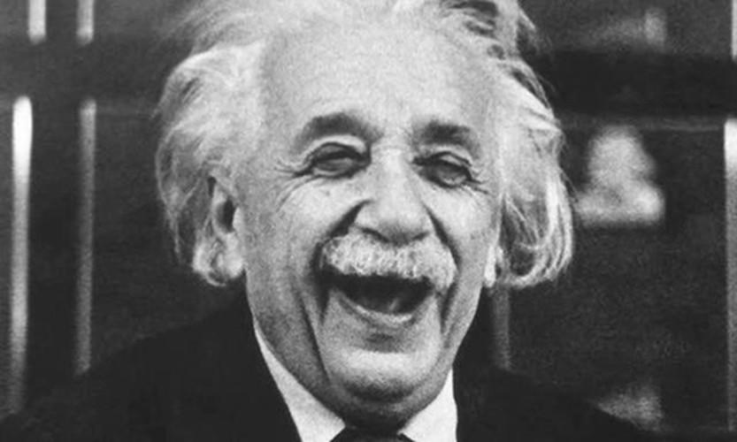 Bi quyet song hanh phuc cua thien tai Albert Einstein-Hinh-8