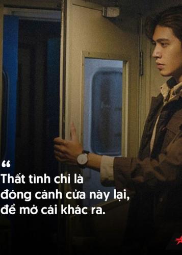 """Nhung cau noi """"phu nhung chuan"""" ban nen thuoc long-Hinh-2"""
