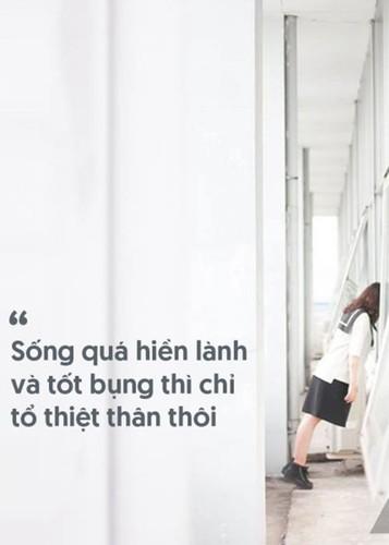 """Nhung cau noi """"phu nhung chuan"""" ban nen thuoc long-Hinh-3"""