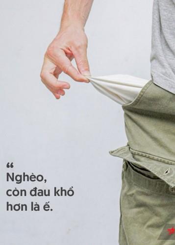 """Nhung cau noi """"phu nhung chuan"""" ban nen thuoc long-Hinh-6"""