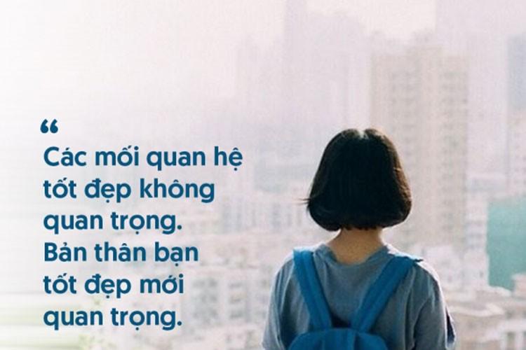 """Nhung cau noi """"phu nhung chuan"""" ban nen thuoc long-Hinh-7"""