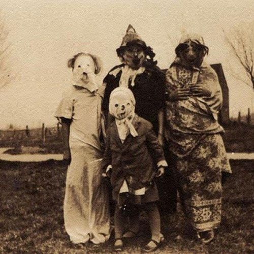 Bi mat thu vi it ai biet ve le hoi Halloween-Hinh-4