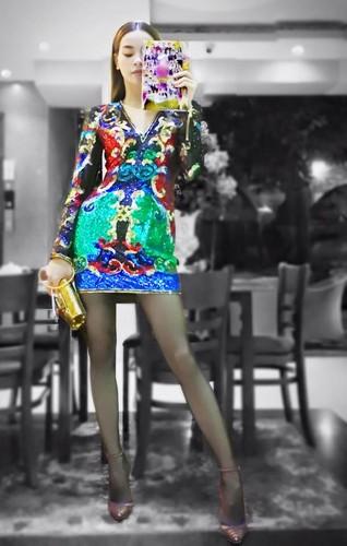 Soi my nhan Viet mac xau - dep trong tuan-Hinh-3