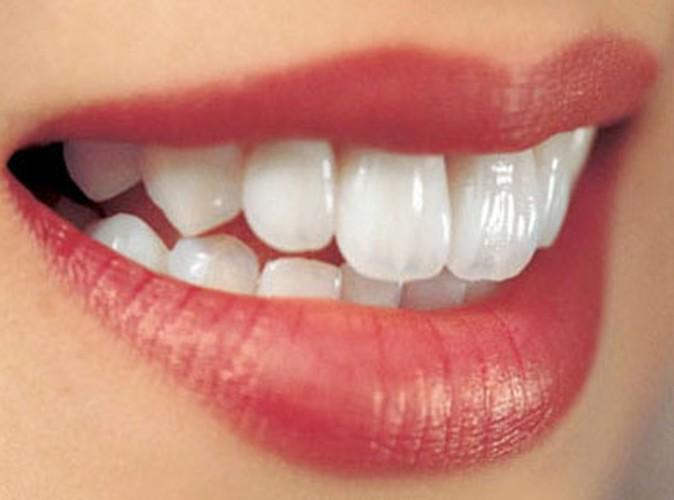 Kết quả hình ảnh cho Nó có thể là đáng sợ và đau đớn để rút lui lợi răng
