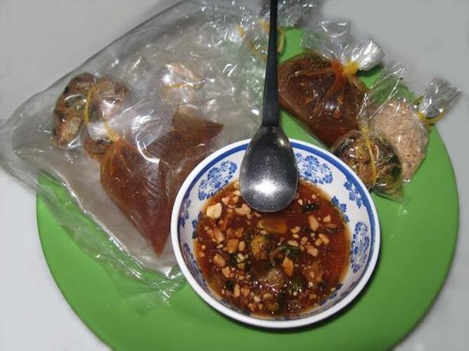 Nhung dac san Viet it gap nhat dinh phai thu trong doi-Hinh-10