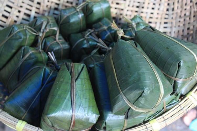 Nhung dac san Viet it gap nhat dinh phai thu trong doi-Hinh-4