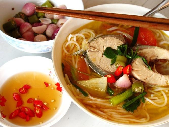 Nhung dac san Viet it gap nhat dinh phai thu trong doi-Hinh-5