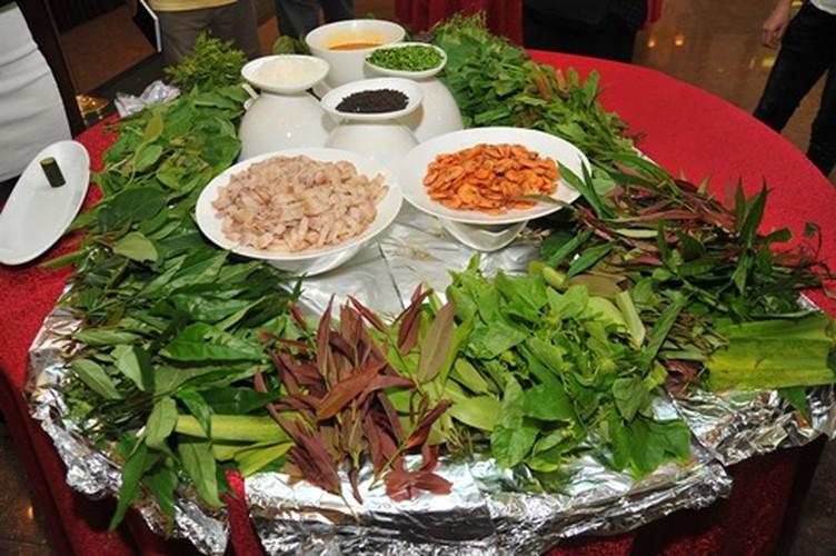 Thuong thuc mon goi la doc nhat vo nhi cua Viet Nam-Hinh-6