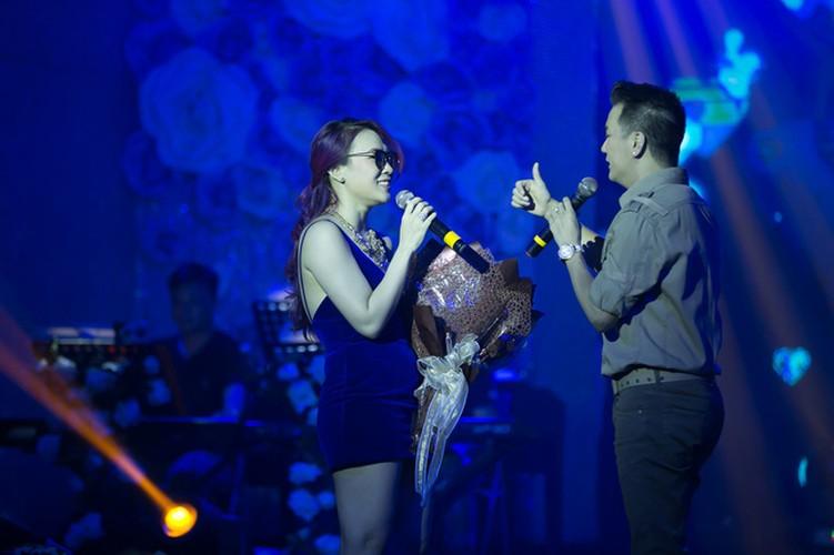 Top sao Viet bi che thoi trang tham hoa trong thang 9-Hinh-4