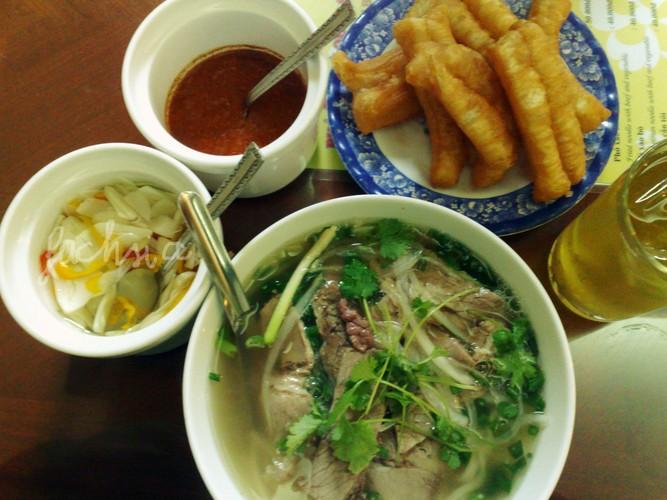 Nhung mon dac san Viet noi danh tu Bac vao Nam (1)-Hinh-13