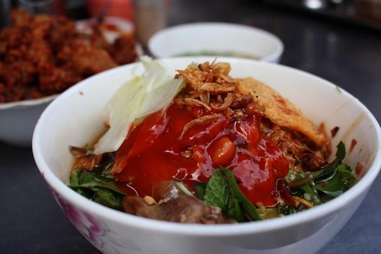 Nhung mon dac san Viet noi danh tu Bac vao Nam (1)-Hinh-4