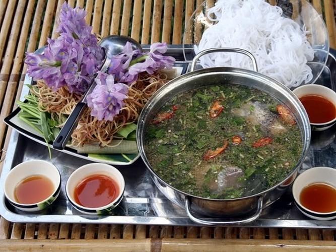 Nhung mon dac san Viet noi danh tu Bac vao Nam (3)-Hinh-14