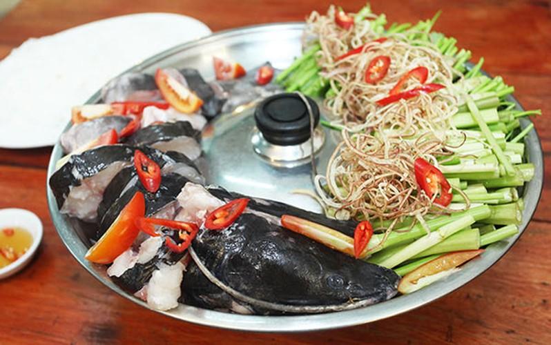 Nhung mon dac san Viet noi danh tu Bac vao Nam (3)-Hinh-2