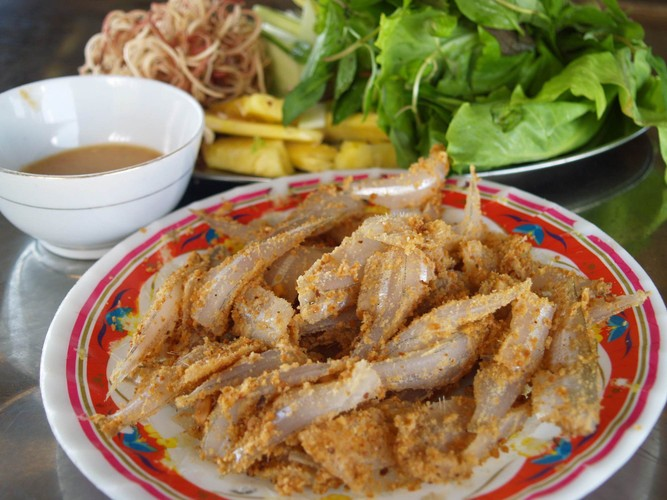 Nhung mon dac san Viet noi danh tu Bac vao Nam (3)-Hinh-8