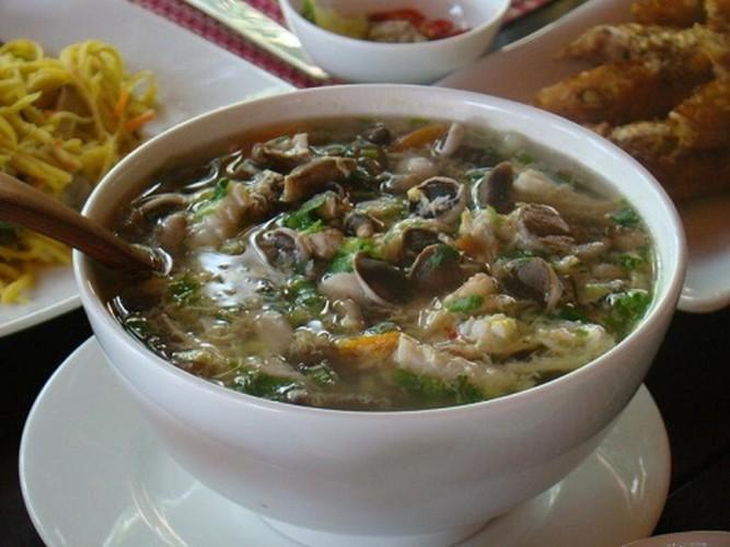 Nhung mon dac san Viet noi danh tu Bac vao Nam (2)-Hinh-12