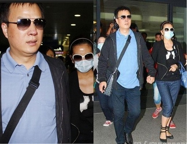 Choang vang khoi tai san khung cua anh trai bi mat Trieu Vy-Hinh-2