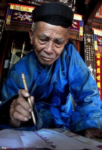 Ong do Hoang Sa duy nhat o huyen dao Ly Son-Hinh-5