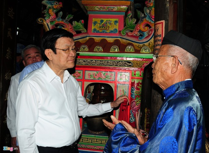 Ong do Hoang Sa duy nhat o huyen dao Ly Son-Hinh-9