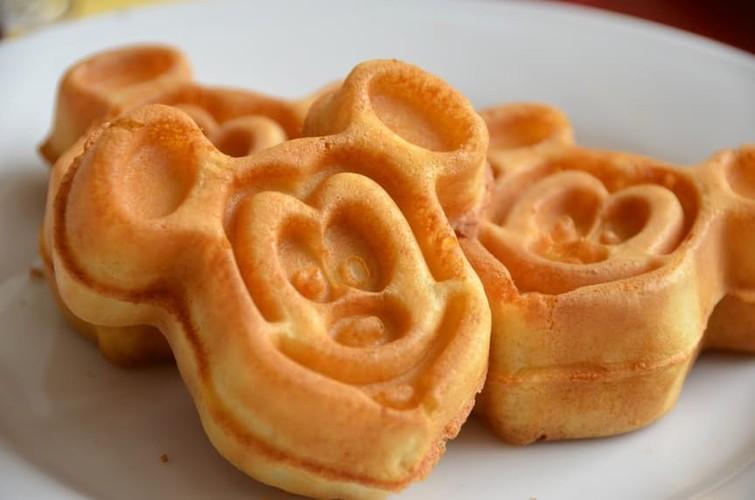 Mon an co 1-0-2 chi co the thuong thuc o Disneyland-Hinh-13
