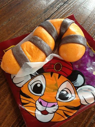 Mon an co 1-0-2 chi co the thuong thuc o Disneyland-Hinh-8