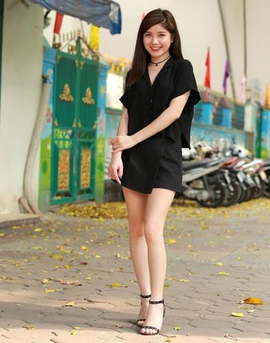 Hot girl An Japan lai bi nham lan voi Tran Vu Quynh Anh-Hinh-4