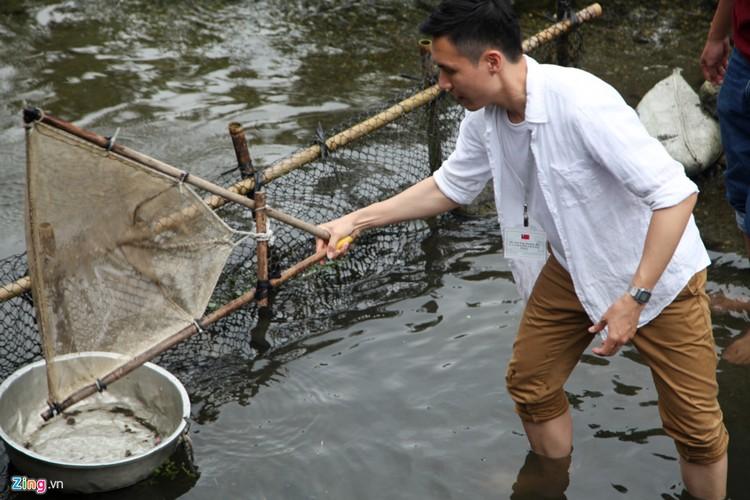 Tan muc dam lay noi tieng cua tho dan Dai Loan-Hinh-7