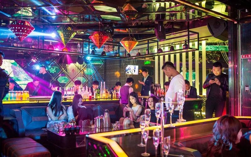 Thanh pho hanh phuc nhat Trung Quoc co gi hap dan-Hinh-10