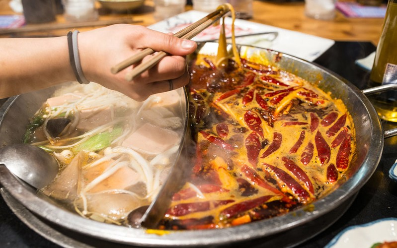 Thanh pho hanh phuc nhat Trung Quoc co gi hap dan-Hinh-5