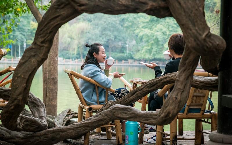 Thanh pho hanh phuc nhat Trung Quoc co gi hap dan-Hinh-7