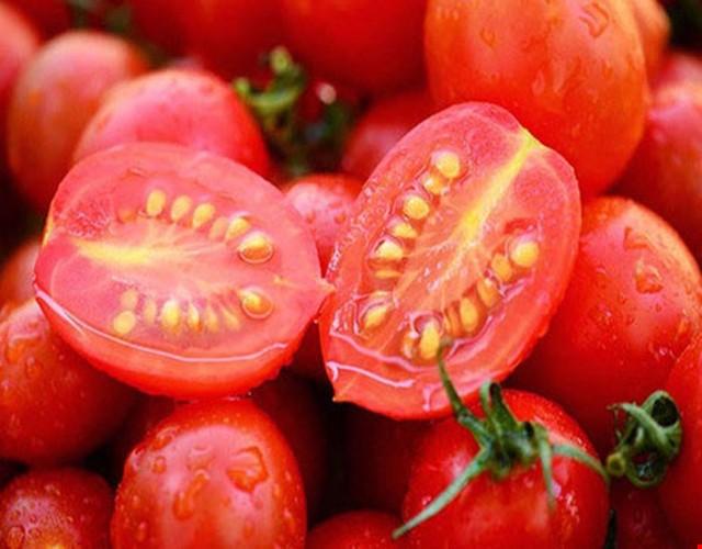 An ca chua sai cach kho tranh hoa deo than-Hinh-2