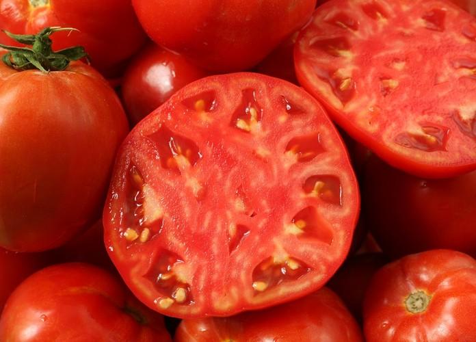 An ca chua sai cach kho tranh hoa deo than-Hinh-3