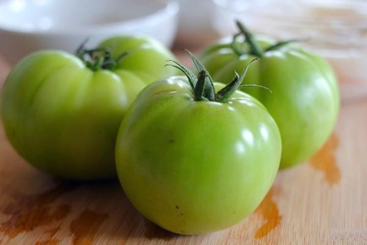 An ca chua sai cach kho tranh hoa deo than-Hinh-6
