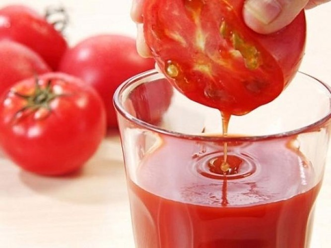 An ca chua sai cach kho tranh hoa deo than-Hinh-9