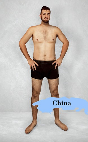 Kham pha thu vi ve tieu chuan dan ong hap dan tren the gioi-Hinh-11